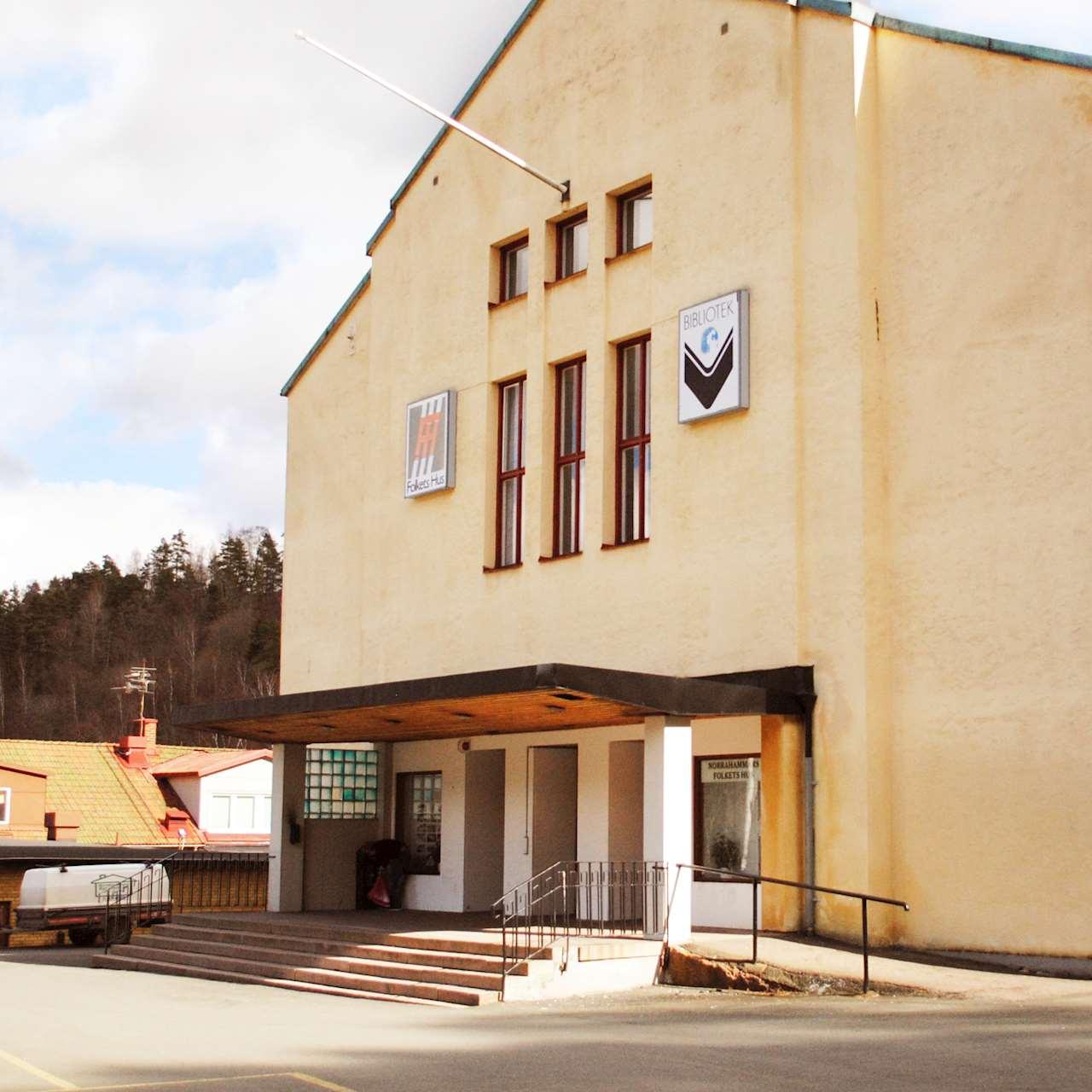 stadsbiblioteket jönköping öppettider